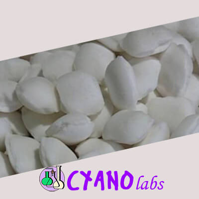 buy potassium cyanide tablets